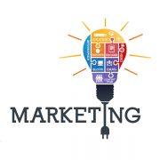 produit-marketing